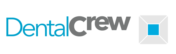 DentalCrew.eu